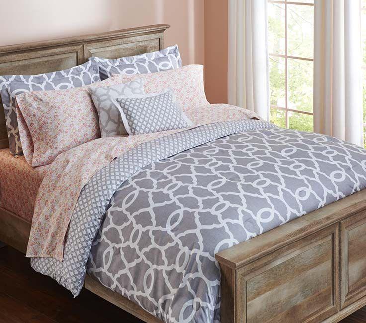 b614bb364372f70d9d15960b6b94121a - Better Homes And Gardens Hannalore Pillow Sham