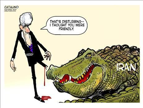 Political Cartoons by Ken Catalino   Politics   Pinterest ...