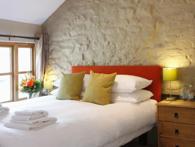 Lamb Inn In Devon And Pub Luxury Hotel