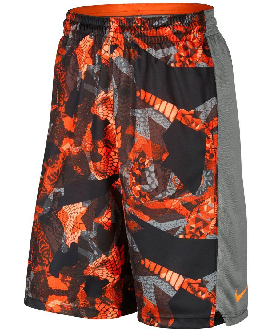 Pantalones Fútbol Nike Dri-fit Hombres Jersey De Baloncesto perfecta en línea L01NFmCbQ