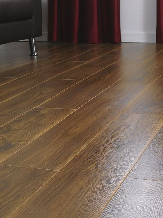 Walnut Laminate Flooring, Who Makes The Best Laminate Wood Flooring