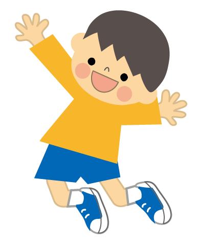 15 Juegos Para Ninos De 2 A 3 Anos Juegoideas Juegos Para Ninos 2anos Juegos Para Ninos Actividades Para Ninos Pequenos