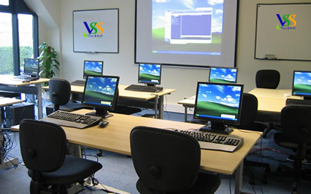 Pin by SATYAM WEB SERVICES on Vtech Soft Solutions Train