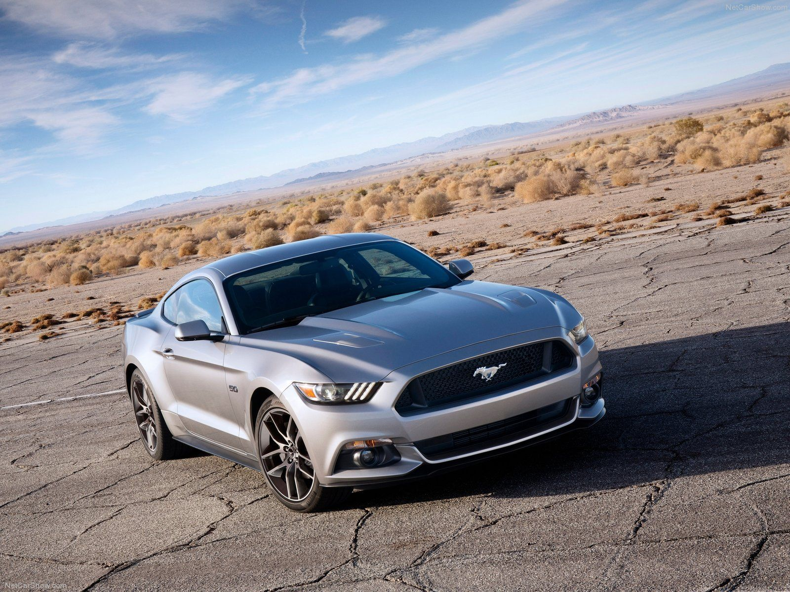 Ford Mustang Wallpaper 3 Sports Cars Wallpapers Ford Mustang Gt 2015 2015 Ford Mustang 2015 Mustang Gt