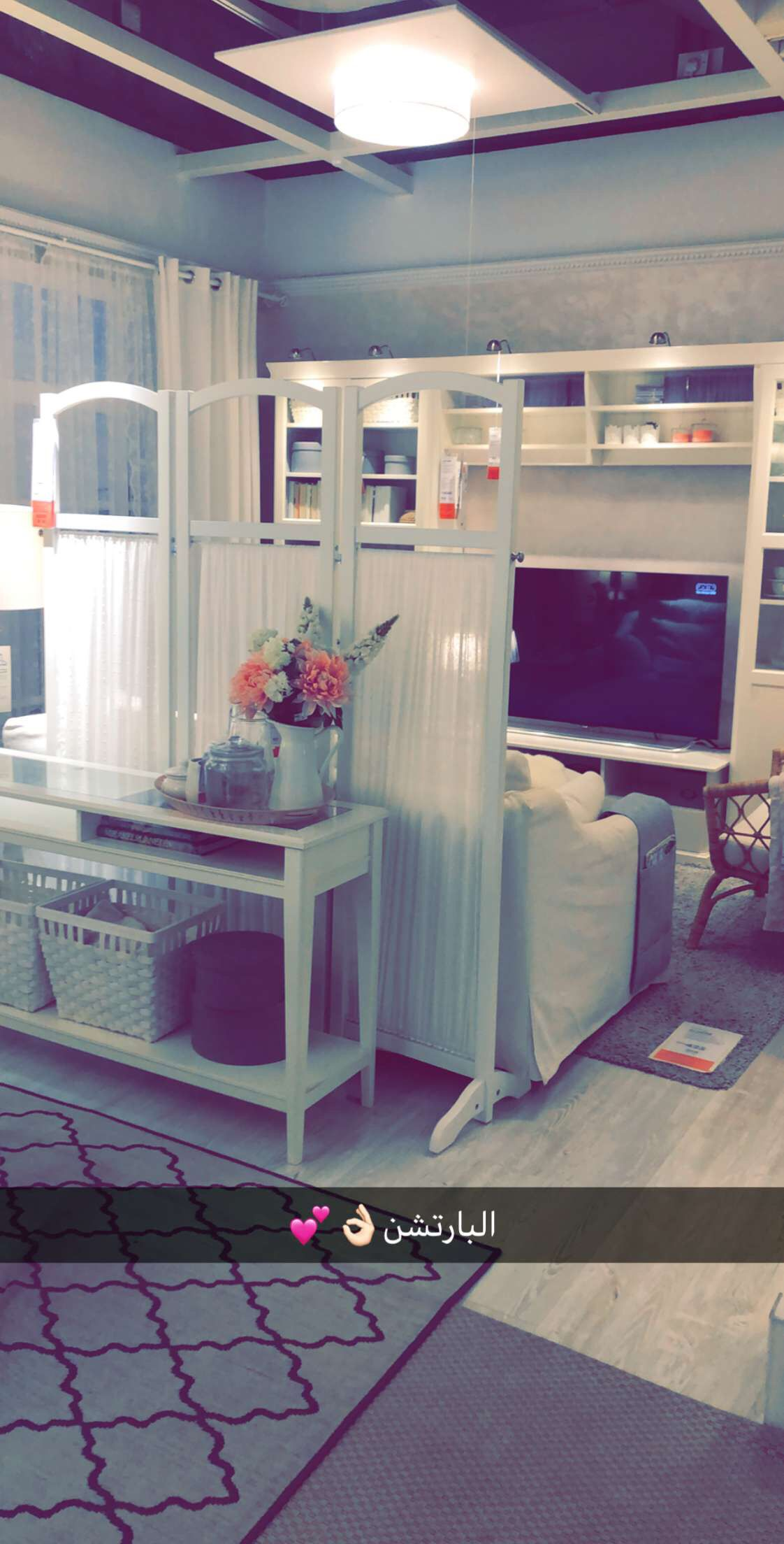 Ikea Ideas Photos Decor ديكور افكار تصويري مفضلاتي Home Decor Furniture Decor
