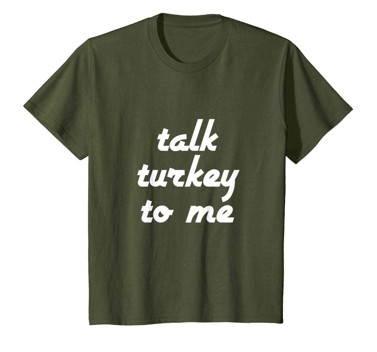 Thanksgiving apparel – Hilarious Thanksgiving Outfit T-Shirt