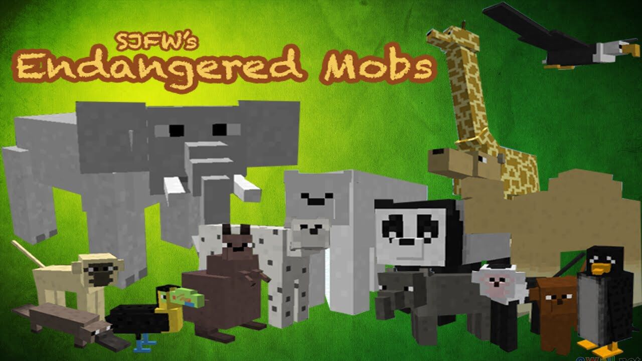 Pin By Minecraft Mine On Pets Minecraft Mods Mincraft Mods Minecraft