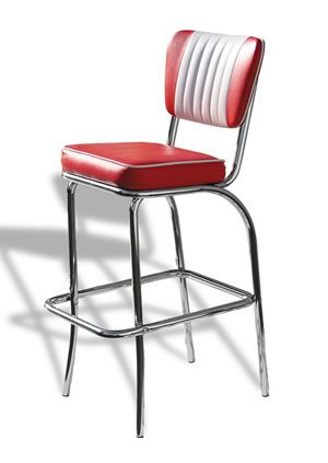 Retro Bar Stools Google Search Barstuhle Barhocker Kaufen