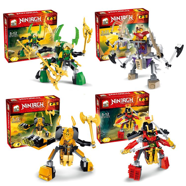 Cheap lego monster, Buy Quality lego free directly from China lego ...