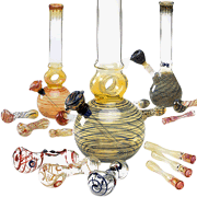 It's thoroughly fine to utilize a bong for littler hits if that makes you more agreeable. Once you're prepared for the enormous hits that bongs can give you can truly begin to appreciate everything your bong brings to the table.