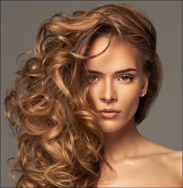 Hair Color With Blonde Highlights Google Search Hair With