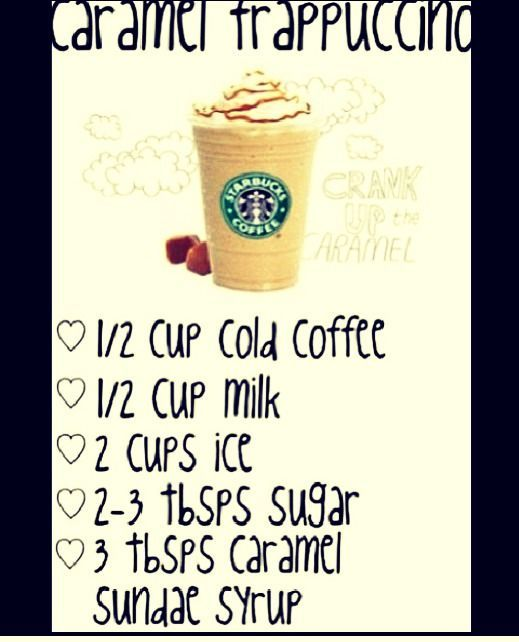 Photo of How do you make a Boss Caramel Frapp? – Delicious meal
