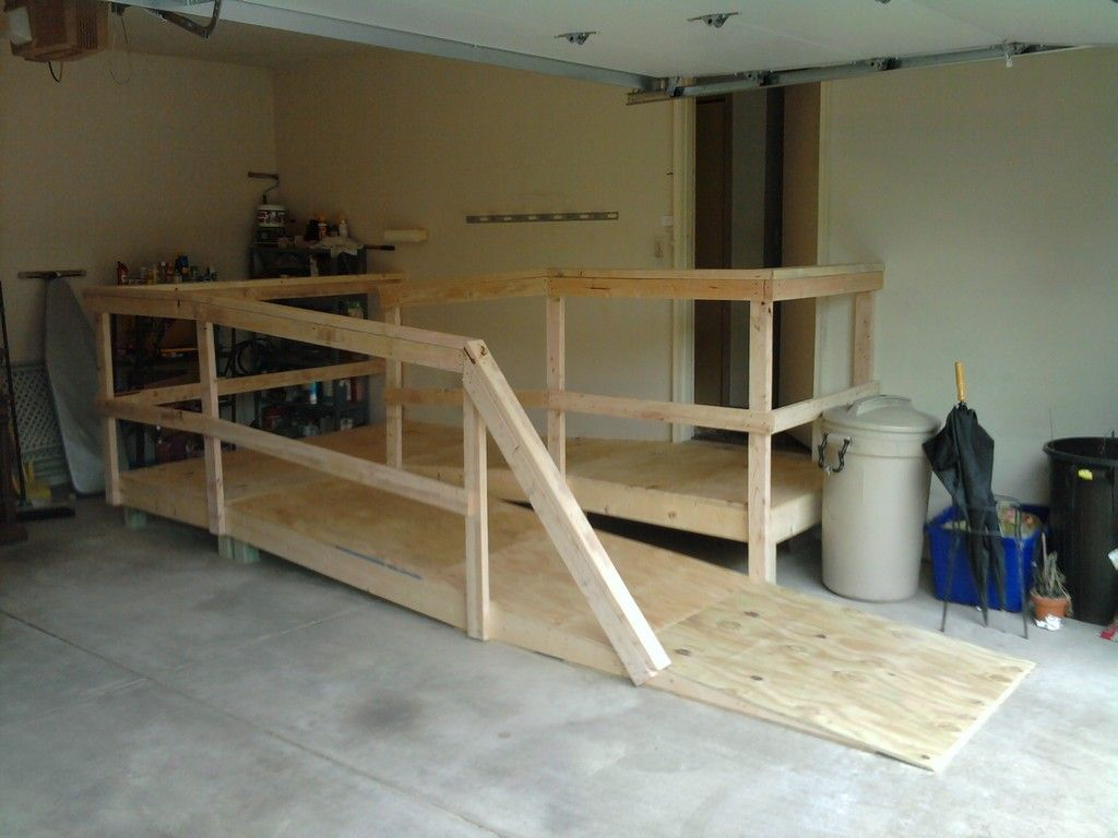 1000  images about duchenne    home modifications on pinterest ...