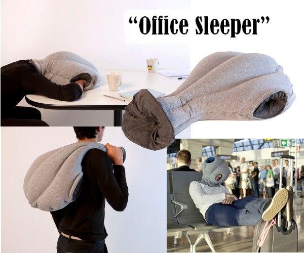 office sleeper. NIEUW Office Sleeper - Euro2Deal Dagdeal E