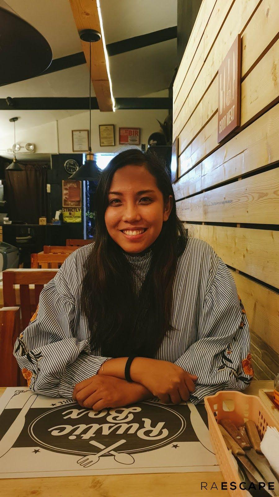 Baguio City dating site grenzen in de Christelijke dating relaties