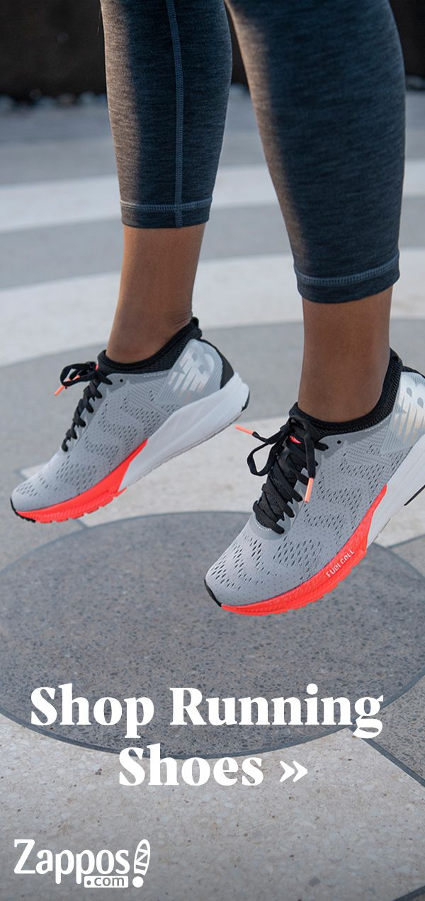 Athletic shoes outfit