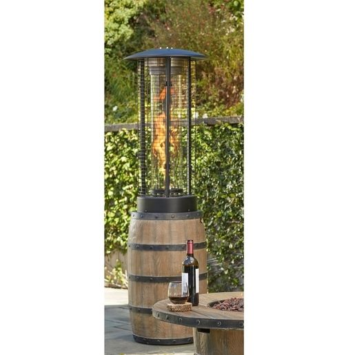 Orchard Supply Outdoor Lighting All Easy Recipes