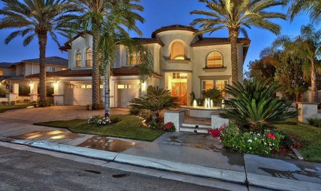 California Houses Pics Of California Houses Google Search Home Pictures California Homes Future House
