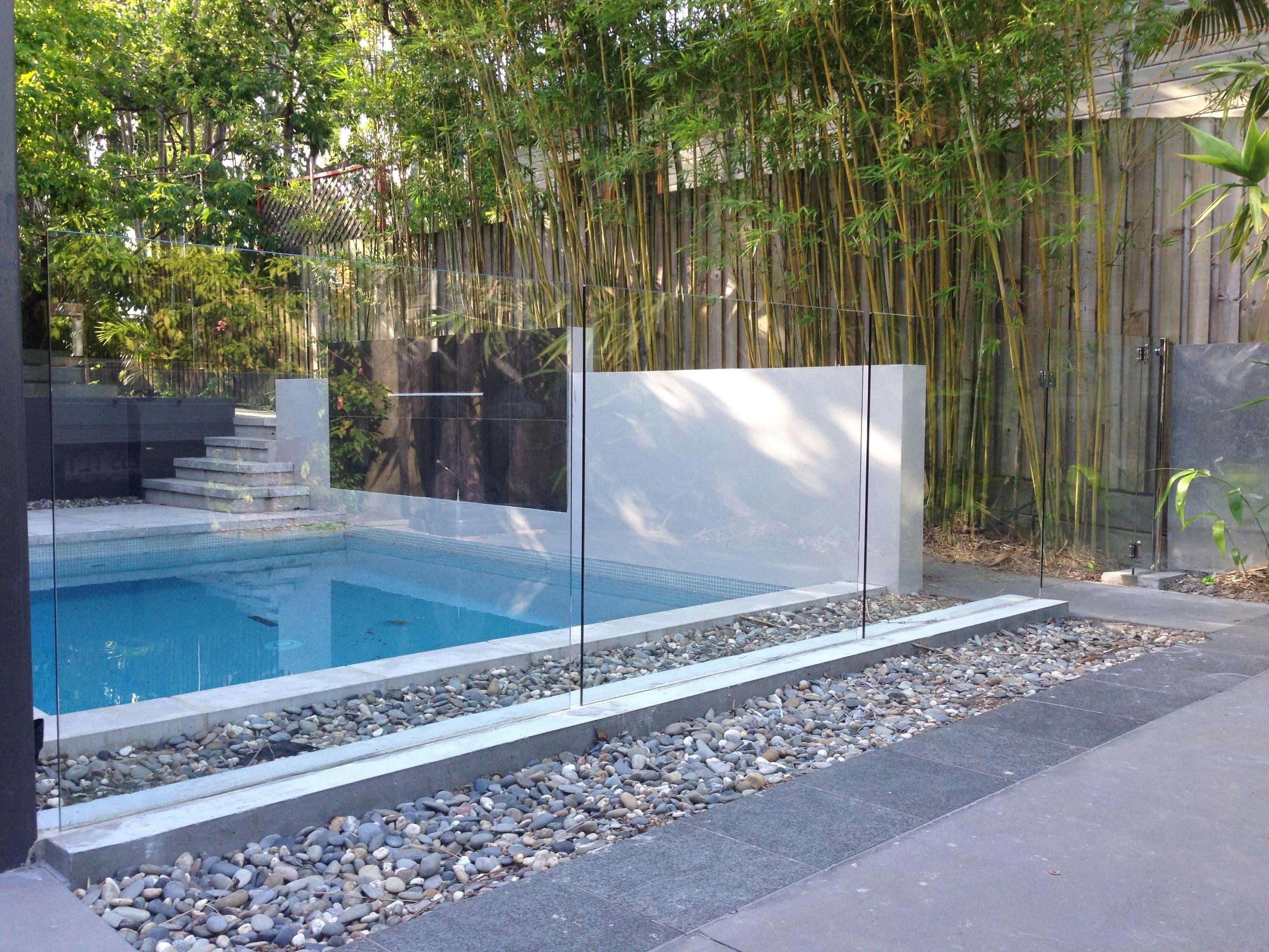 10 Frameless Glass Australia Ideas Glass Pool Fencing Glass Pool Pool Fence