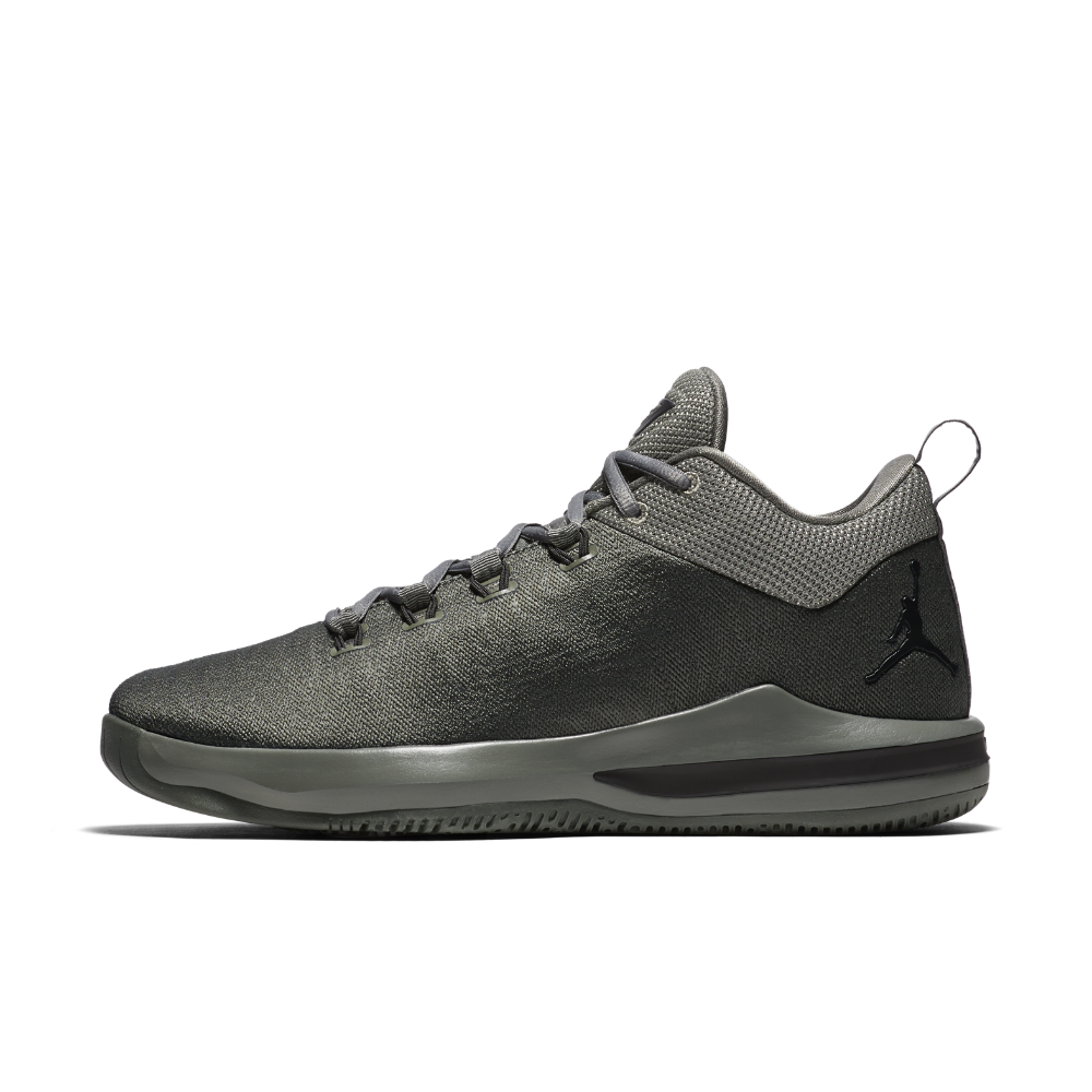 newest 8db5a fc00e Jordan CP3.X AE Men s Basketball Shoe, by Nike Size 10.5 (Olive)