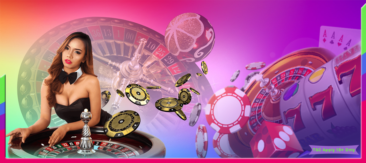 Delicious Slots an Online Slots UK Free Spins classic