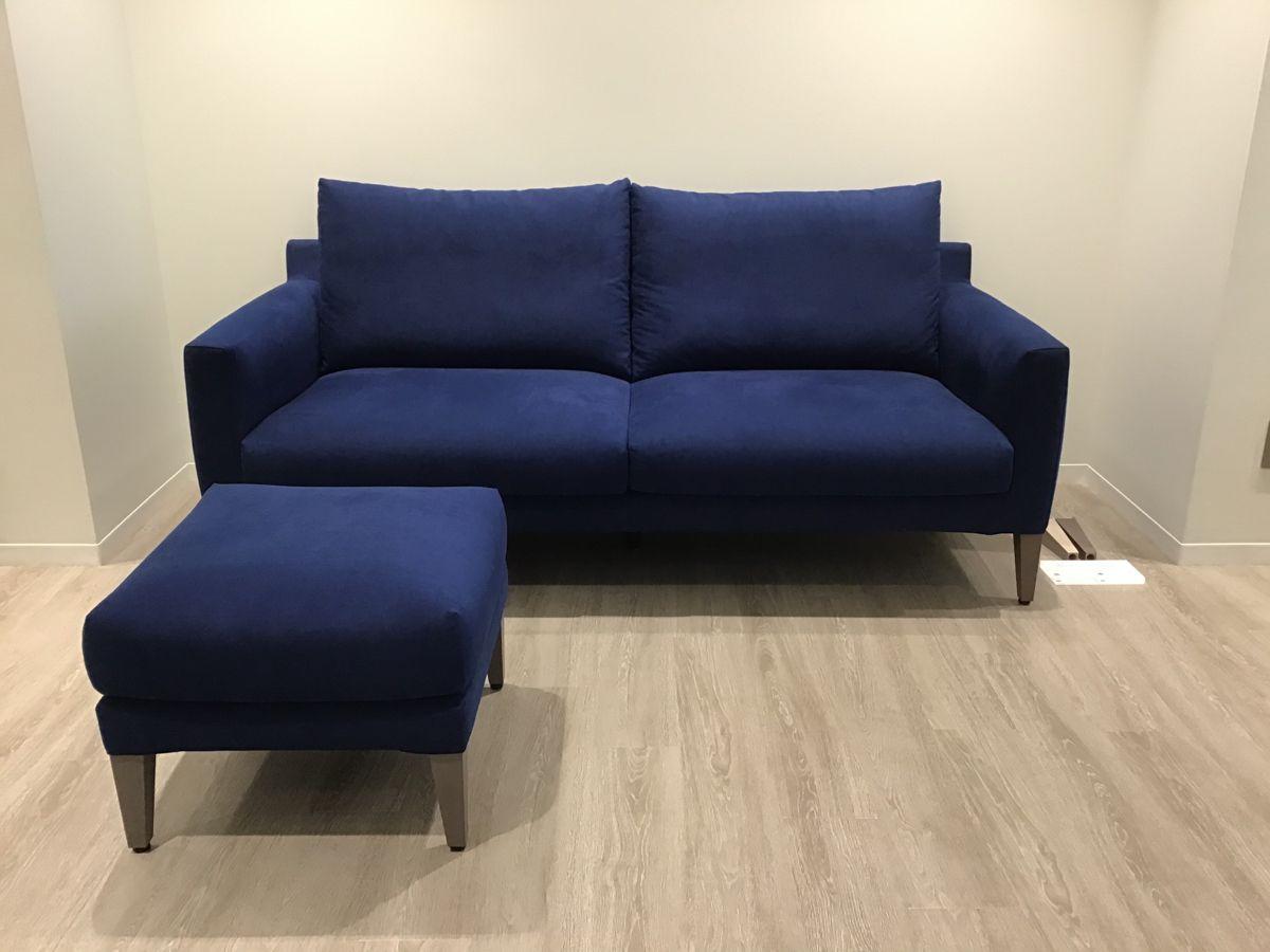 ソファ専門店 Noyes 2020 ソファ 家具のアイデア ショールーム