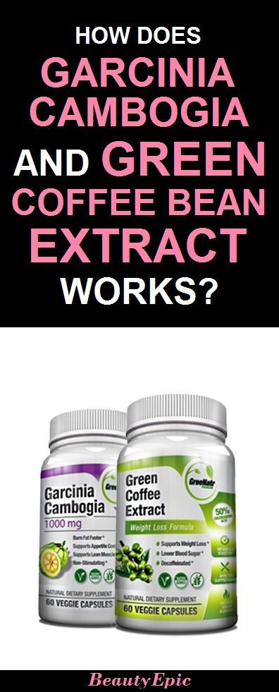 Natural hormone replacement for weight loss photo 1