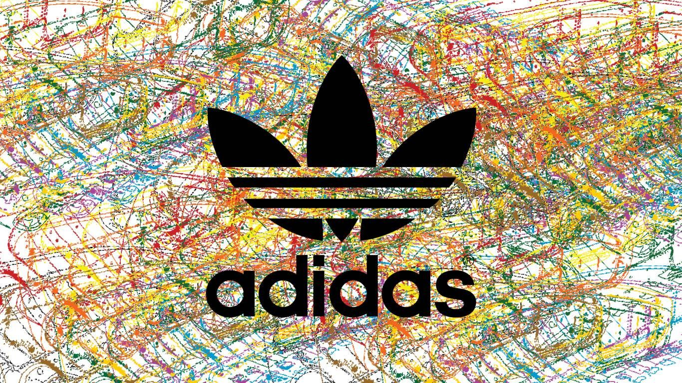 Adidas wallpapers full hd jsjsskd pinterest adidas and wallpaper imagenes adidas wallpapers wallpapers wallpapers for desktop voltagebd Image collections