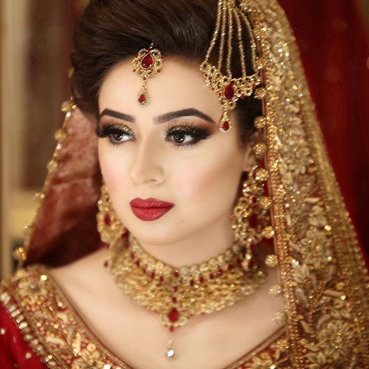 Wedding Hairstyle Download: Fb Display Pictures, FB Covers Pics-High Quality Images