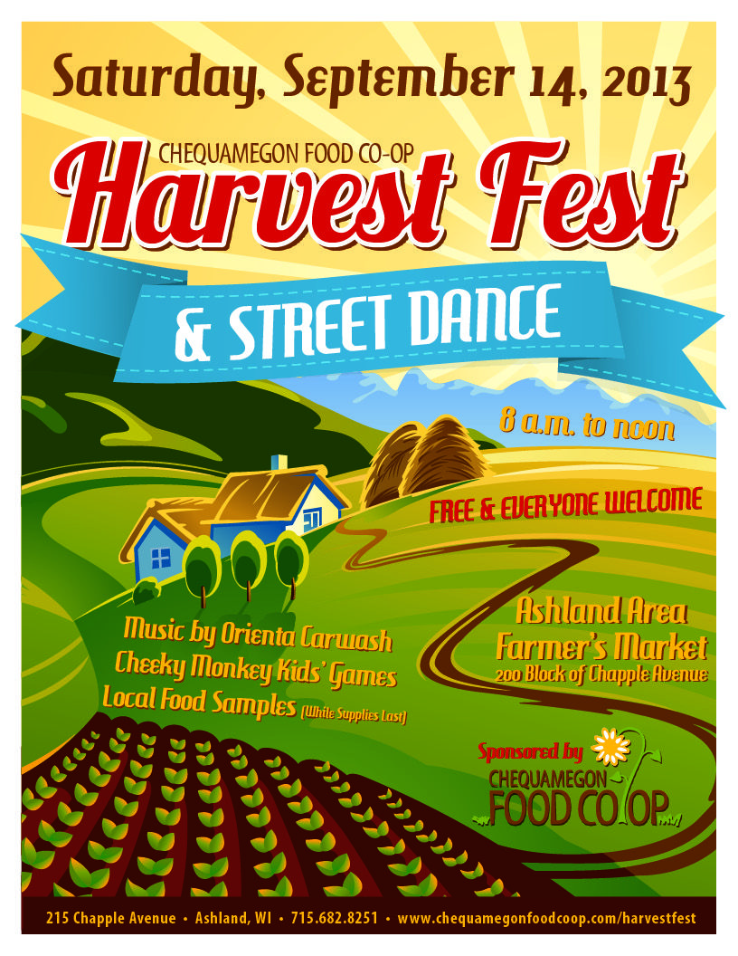 Poster design for coaching institute - Harvest Festival Poster Google Search
