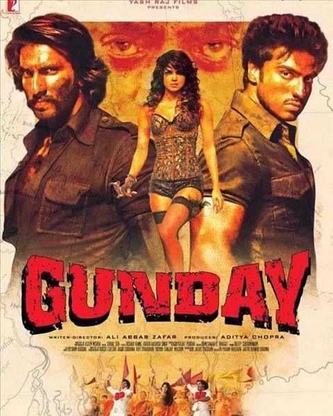 Waah Tera Kya Kehna Full Movie In Hindi Free Download Kickass Torrent