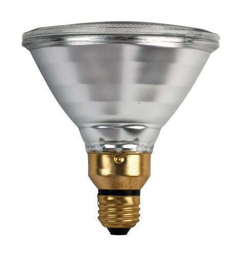 Light Bulb Best Outdoor Bulbs Recommended Design Standard Circular Lamp With Diffuser
