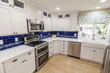 Kitchen Remodels by Kitchens Etc. - los angeles - by ...