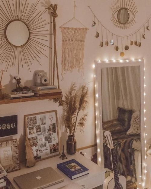 Photo of , #basementbedroomstumblr