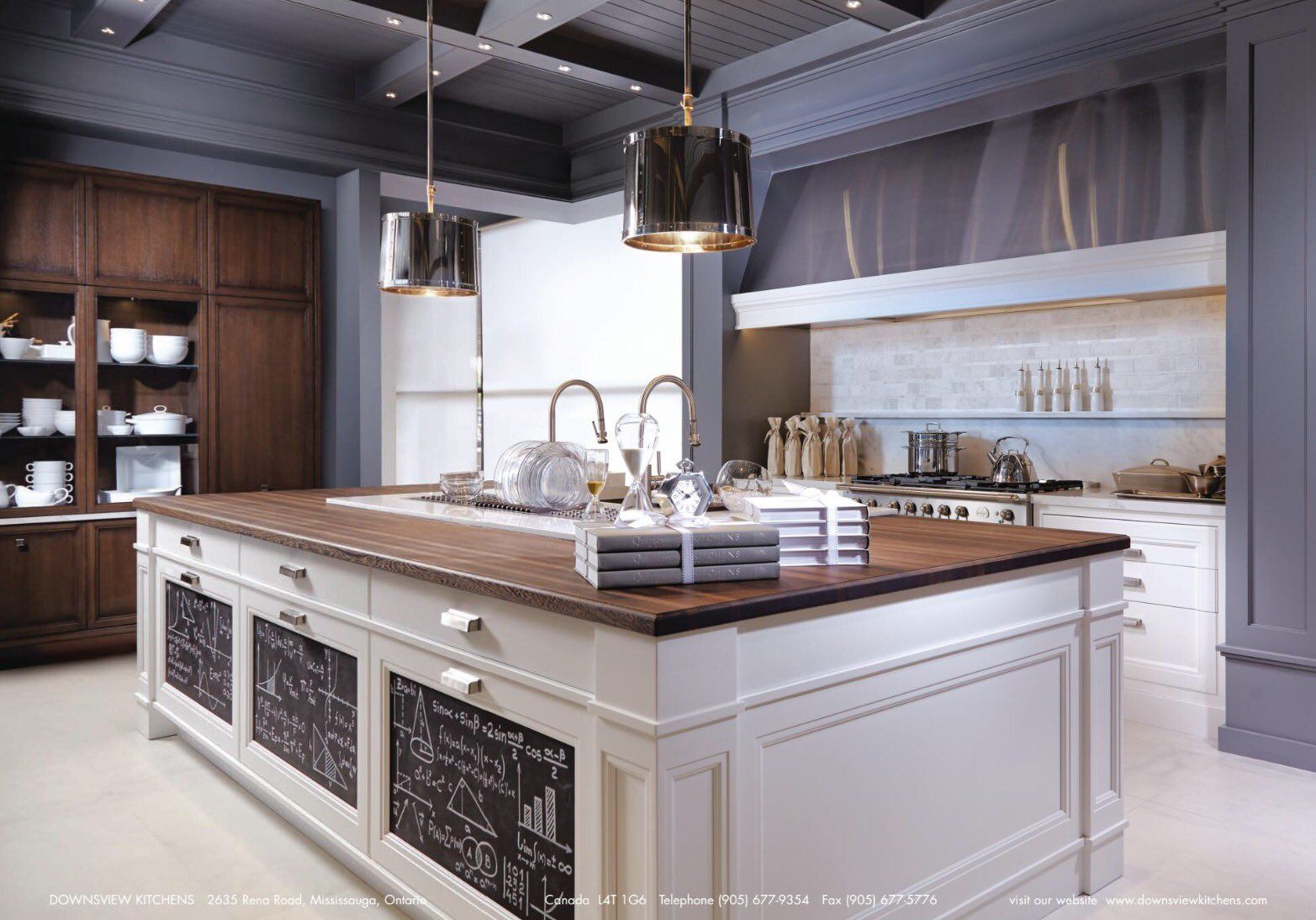 Carina Chicago Realtor on in 2020 Custom kitchen