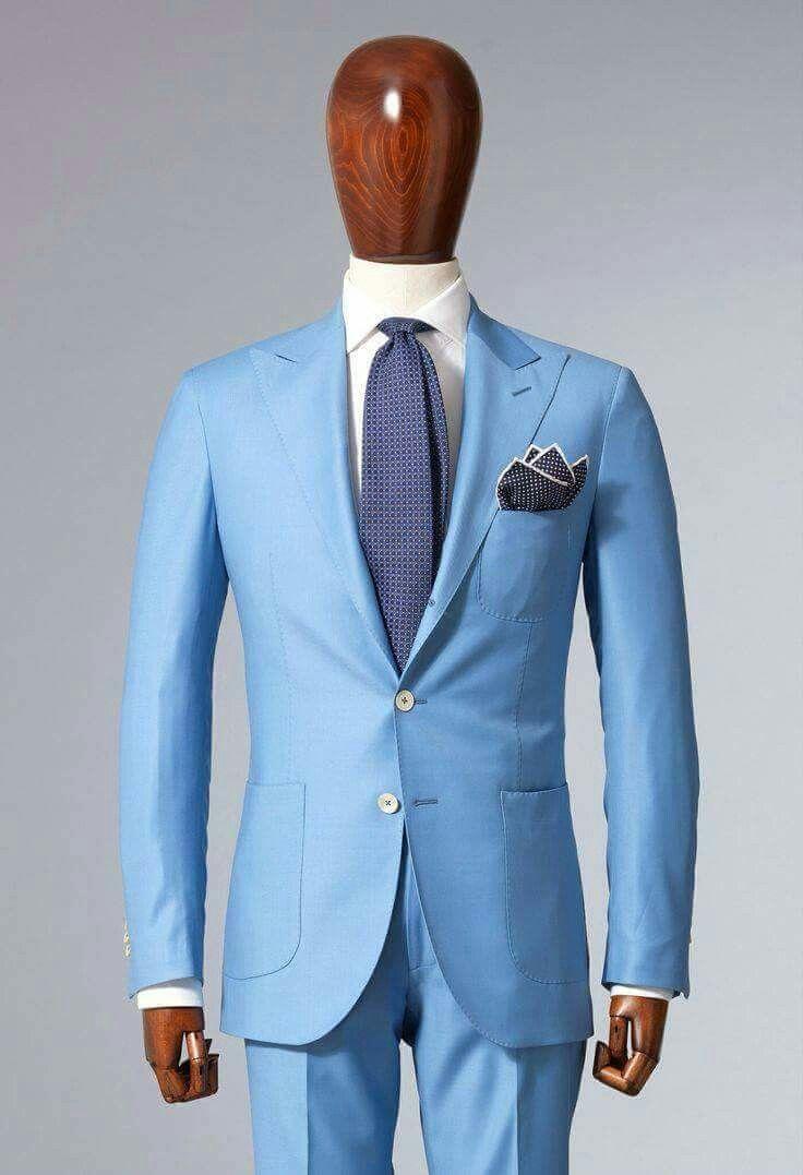 azrim.com.au #azrim.man #SYDNEY #custom #tailored #Suit #weddings ...
