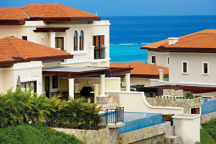 10 tips for buying property in the caribbean caribbean