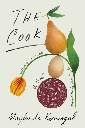 Nationallibraryweek 11 New Books I Can T Wait To Read Recipe Book Covers Cookbook Design Best Book Covers