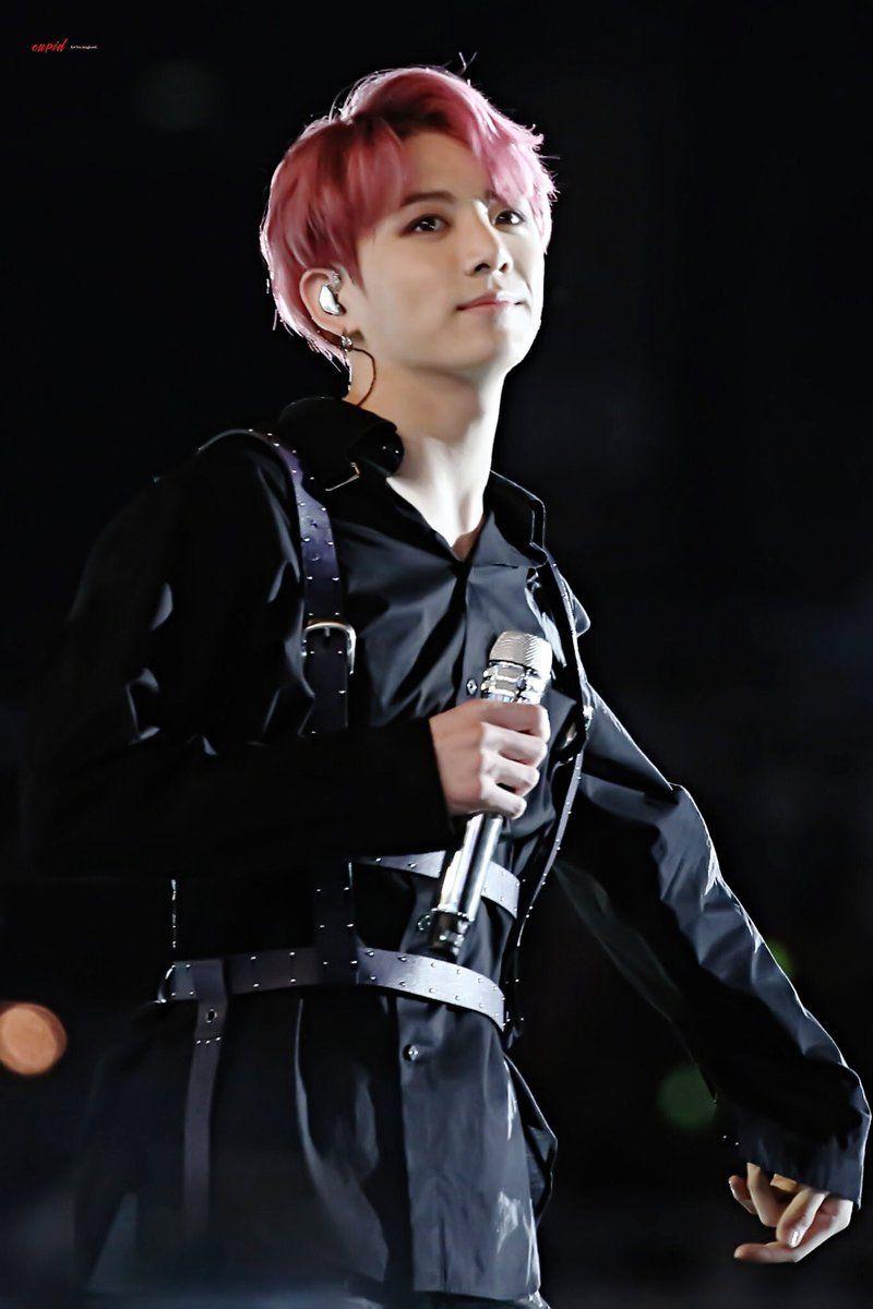 Jungkook Pics On Twitter Jungkook Jimin Jungkook Korean Singer