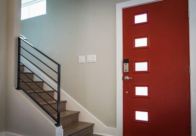 Home Decor Kitchen Interior 475 20181026144443 62 Sell Home Decor