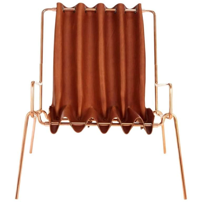 Armchair, Pine Chairs, Chair