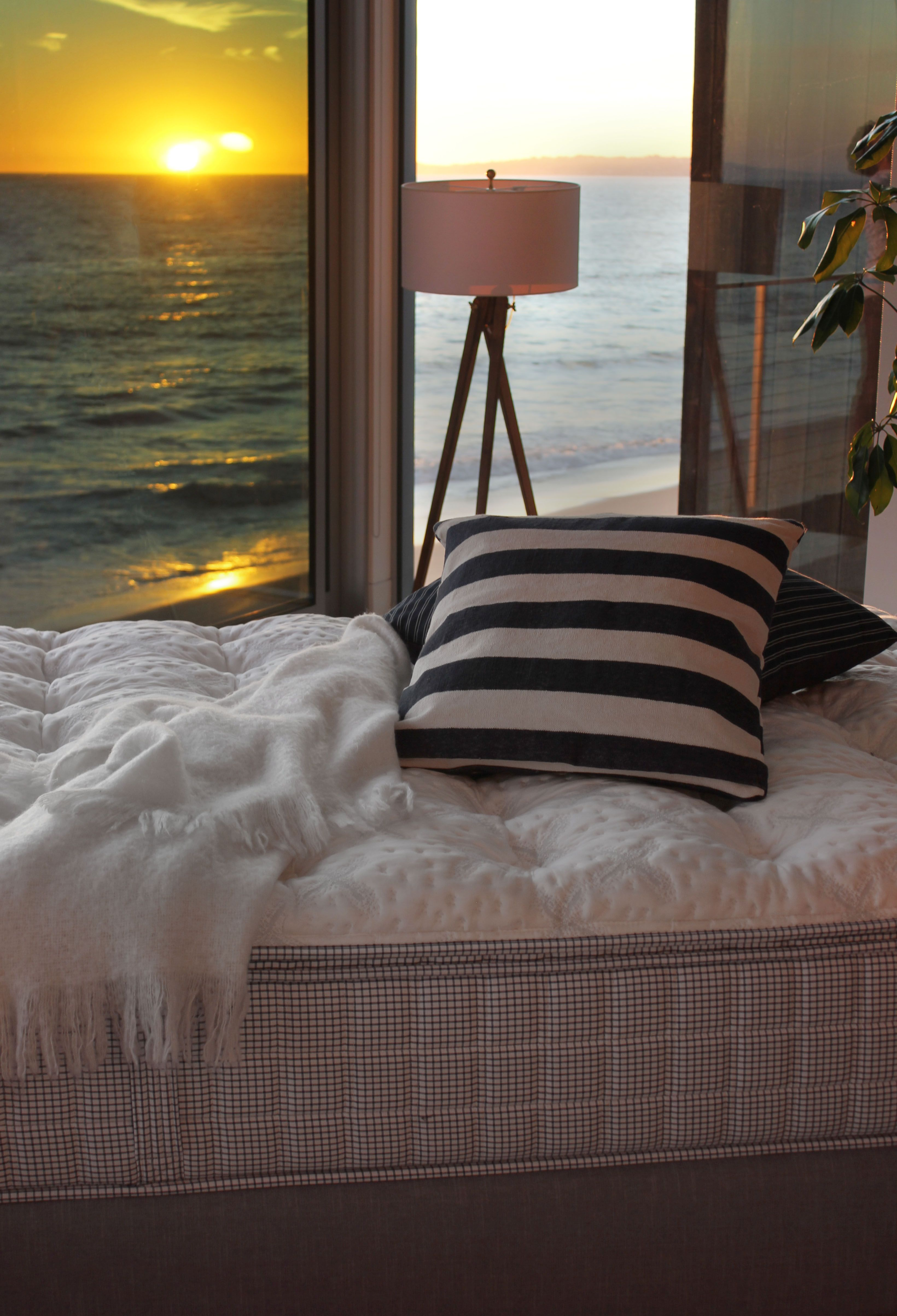 pin by aireloom on aireloom nautical preferred mattress
