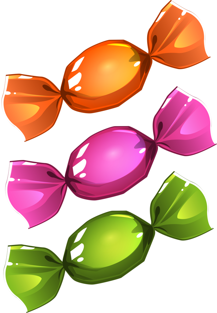 нарезать картинки с конфетами на прозрачном фоне сорта винограда