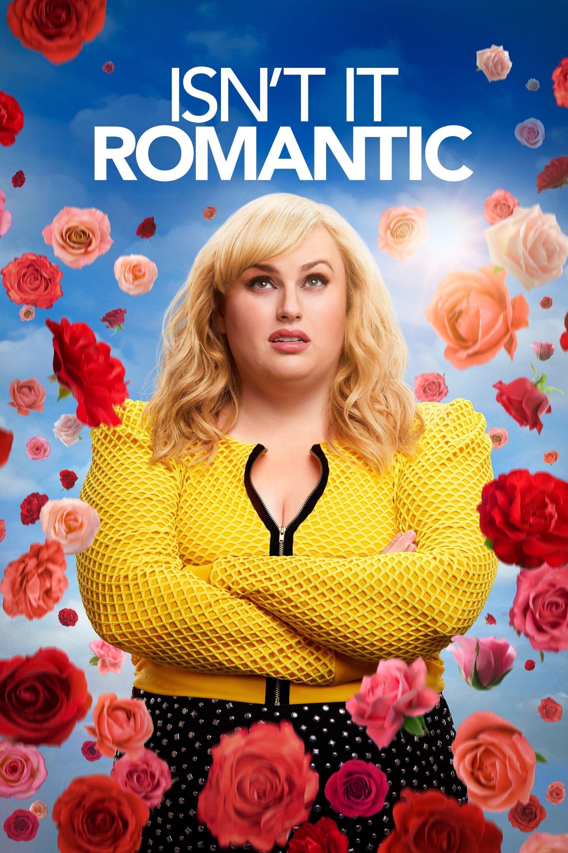 Nedz Isn T It Romantic 9667 9656 9663 Teljes Film Online Isn T It Romantic 2019 Aka N Est Ce Full Movies Online Free Full Movies Free Movies Online