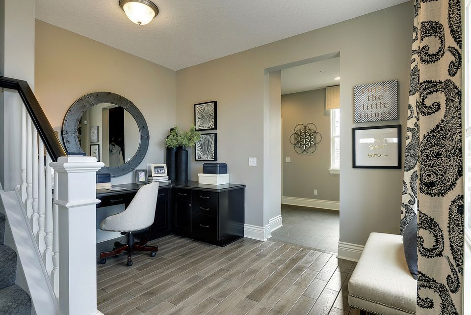 Kingswood Design And Interiors