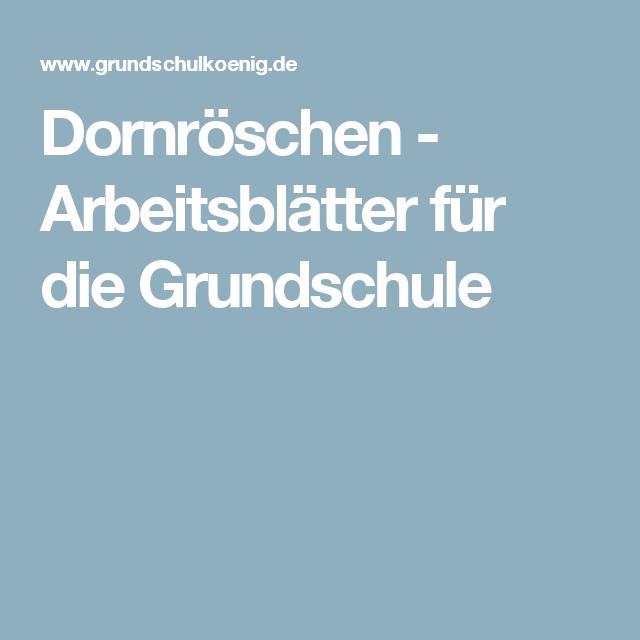 Beste Stufe 2 Numeracy Arbeitsblatt Fotos - Mathematik & Geometrie ...