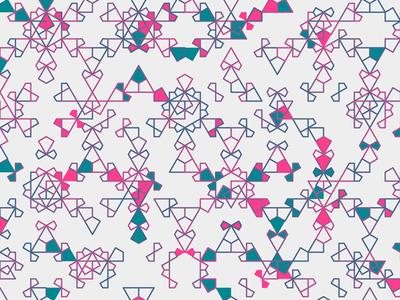 Geometric Shapes / 150705