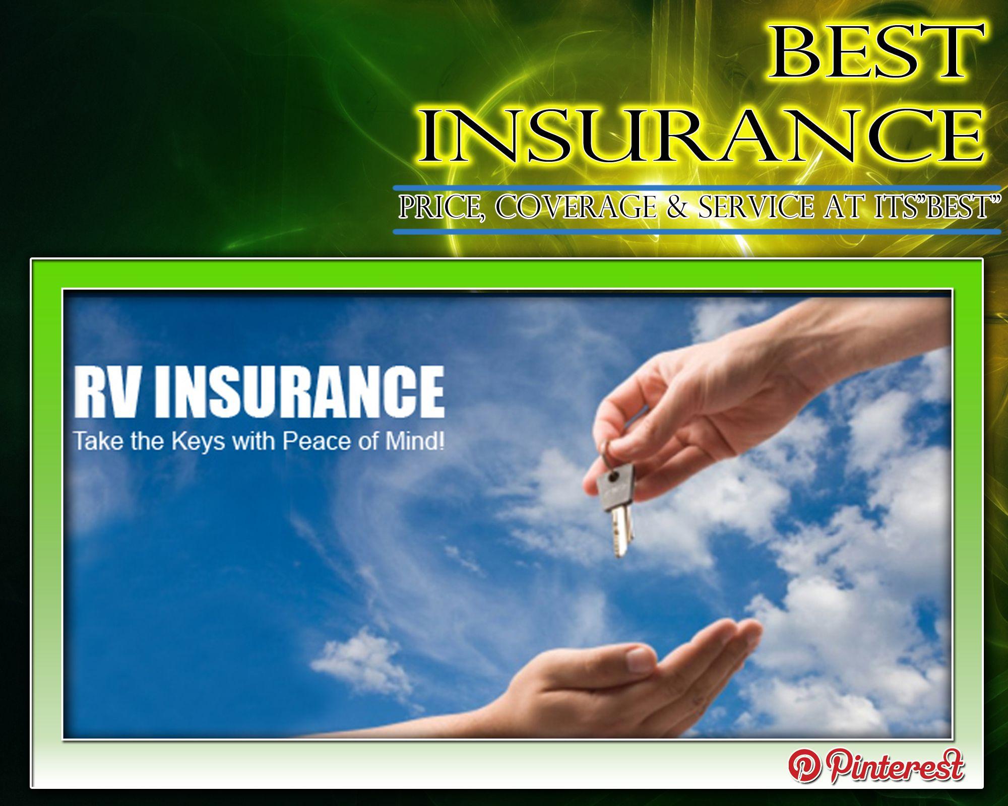 Homeownersinsuranceft Lauderdale Rv Insurance Rv Insurance