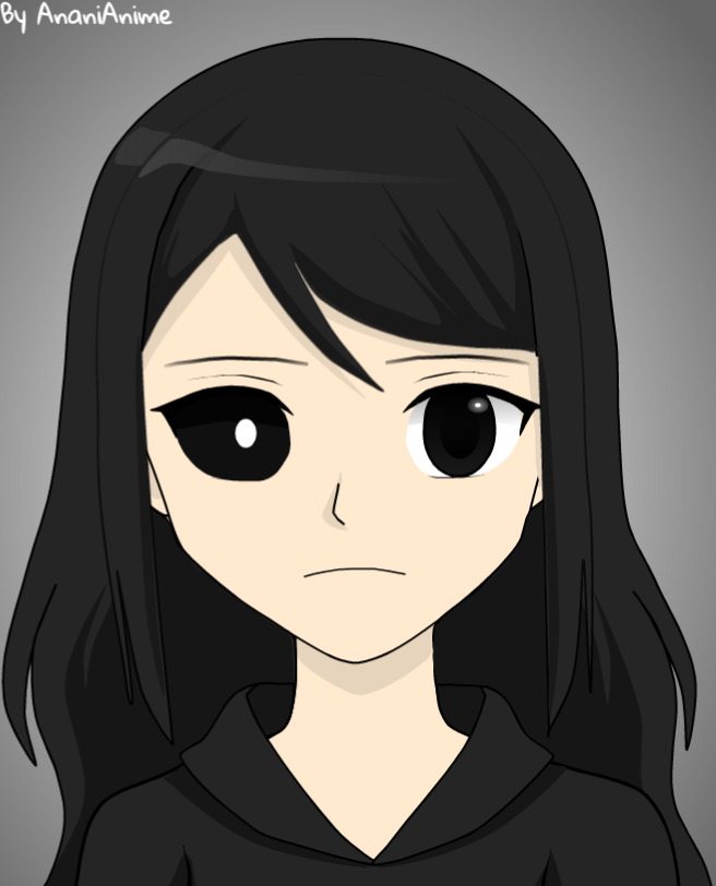 Pin By Jrmalins On ғɴᴀғ In 2020 Anime Character Maker Character Maker Anime Characters