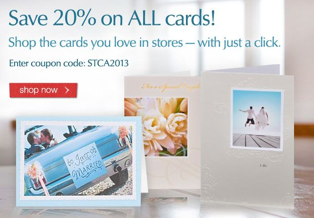 American greetings corporation is the worlds largest publicly american greetings corporation is the worlds largest publicly traded greeting card company its located in cleveland ohio and sells paper greeting cards m4hsunfo